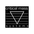 Criticalmass.png
