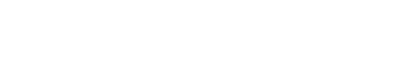 Logo_Haute_Fidelité.png