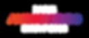 PAVS_201911-Logo2020-ORIGINAL-FOR-BLACK-