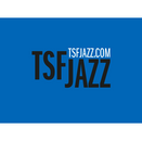 TSF Jazz logo