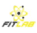 fitlab-logo-denver.png