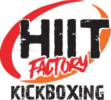 Hiit Factory Logo.png