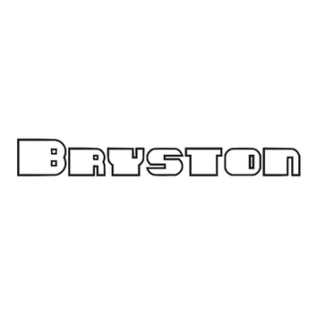 Bryston.png