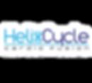 Helix-fitness-logo-denver.png