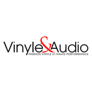 Vinyle&Audio.png