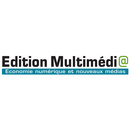 edition multimedia logo