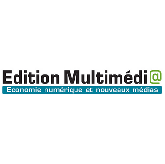 edition multimedia logo