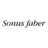 Sonusfaber.png