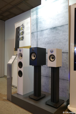 ParisAudioVideoShow_2018_by_OnMagFr-0001