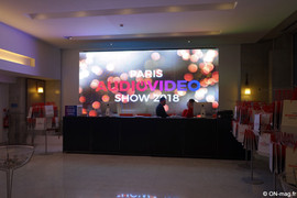 ParisAudioVideoShow_2018_by_OnMagFr-0000