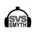 SVSsmyth.png
