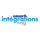 smart integration mag logo