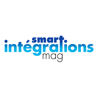 Smart Intégration logo