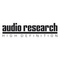 Audioresearch.png