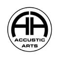 Accustik Arts.png