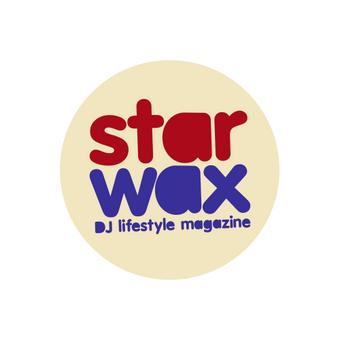 star wax logo