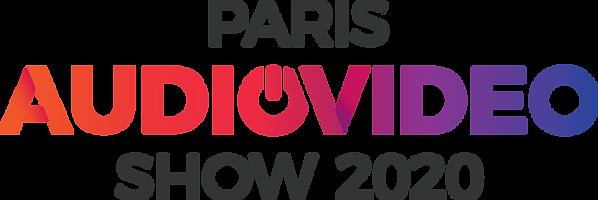 PAVS_201911-Logo2020-ORIGINAL_RVB.png