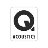 Qacoustics.png
