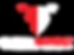 FusionCombatTrainingCenter (4)_edited_edited.png