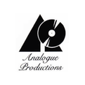 Analogue Productions.png