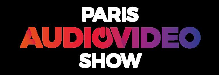 Logo PAVS_NO_DATE_Plan de travail 1.png