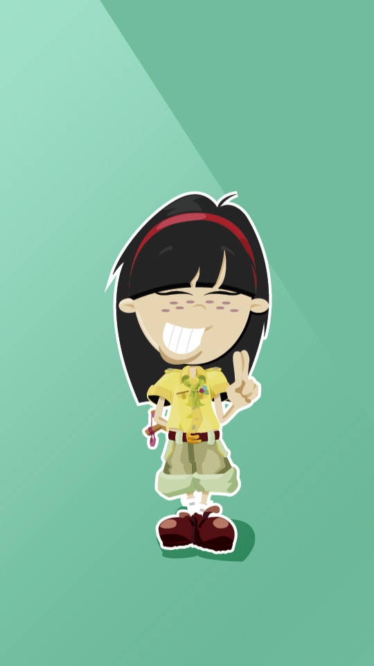 8_niña2.jpg