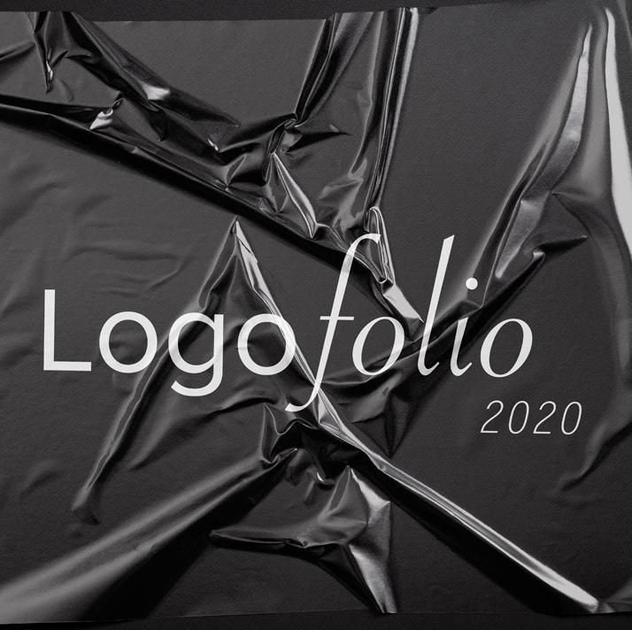 • Logofolio