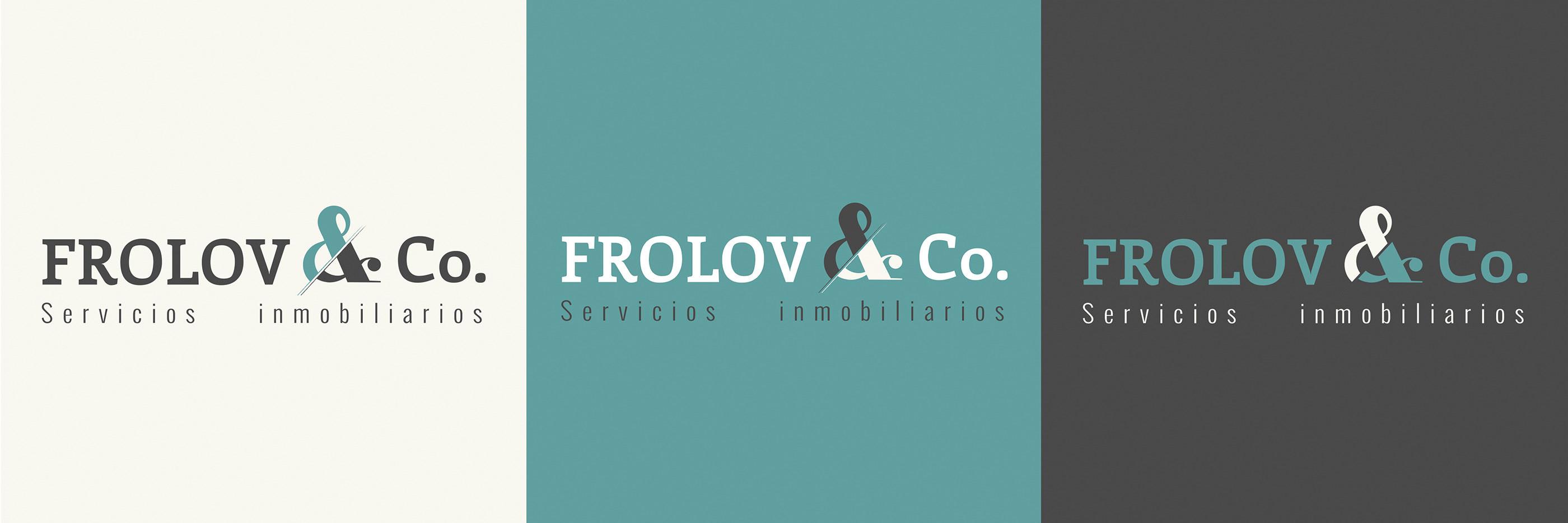 2_frolov.jpg