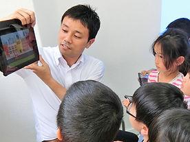 プログラミング STEM教育 ステモン静岡