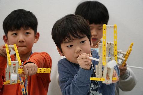 ブロック レゴ ロボット 静岡 ステモン
