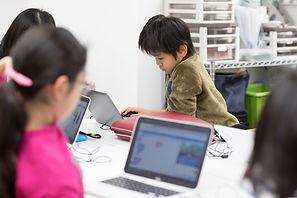 静岡 プログラミング