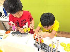 静岡 STEM教育