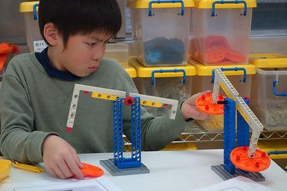 静岡 プログラミング教室 STEM教育