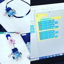 静岡市 プログラミング 小学生