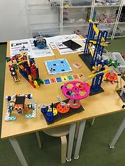 静岡市 プログラミング 幼児
