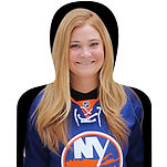 NY Islanders.jpg