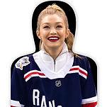 NY Rangers.jpg