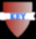 KEY Logo.PNG