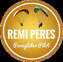 Madeira Paragliding / Madeira Parapente / Paragliding Madeira / Parapente Funchal