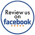 5 star review rating on facebook
