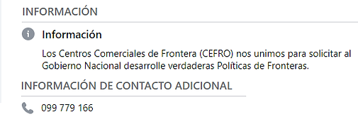 cefro 2.png