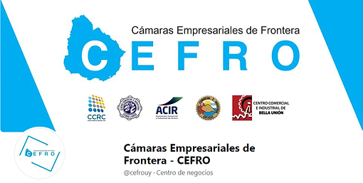cefro.png
