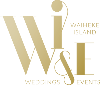 WIWE-logo-in-gold-350px-wide2.png