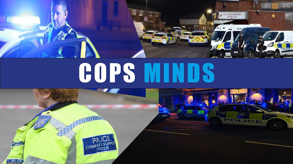 cops minds.png