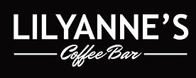 LilyAnne's-Coffee-Bar.jpg