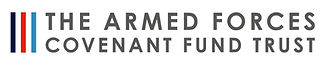TAFCFT-Primary-Logo-scaled.jpg