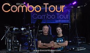 Combo Tour Duo FB.jpg