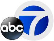 ABC 7 Logo