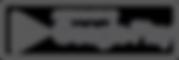 Google Play Logo Grey.png