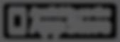 App Store Logo Grey.png